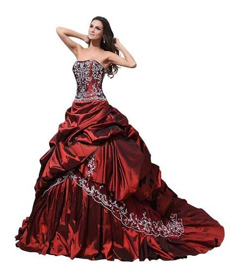 5729ceb4d Cutest quinceanera princess ball gowns prom dress 2016 | Dresses in ...