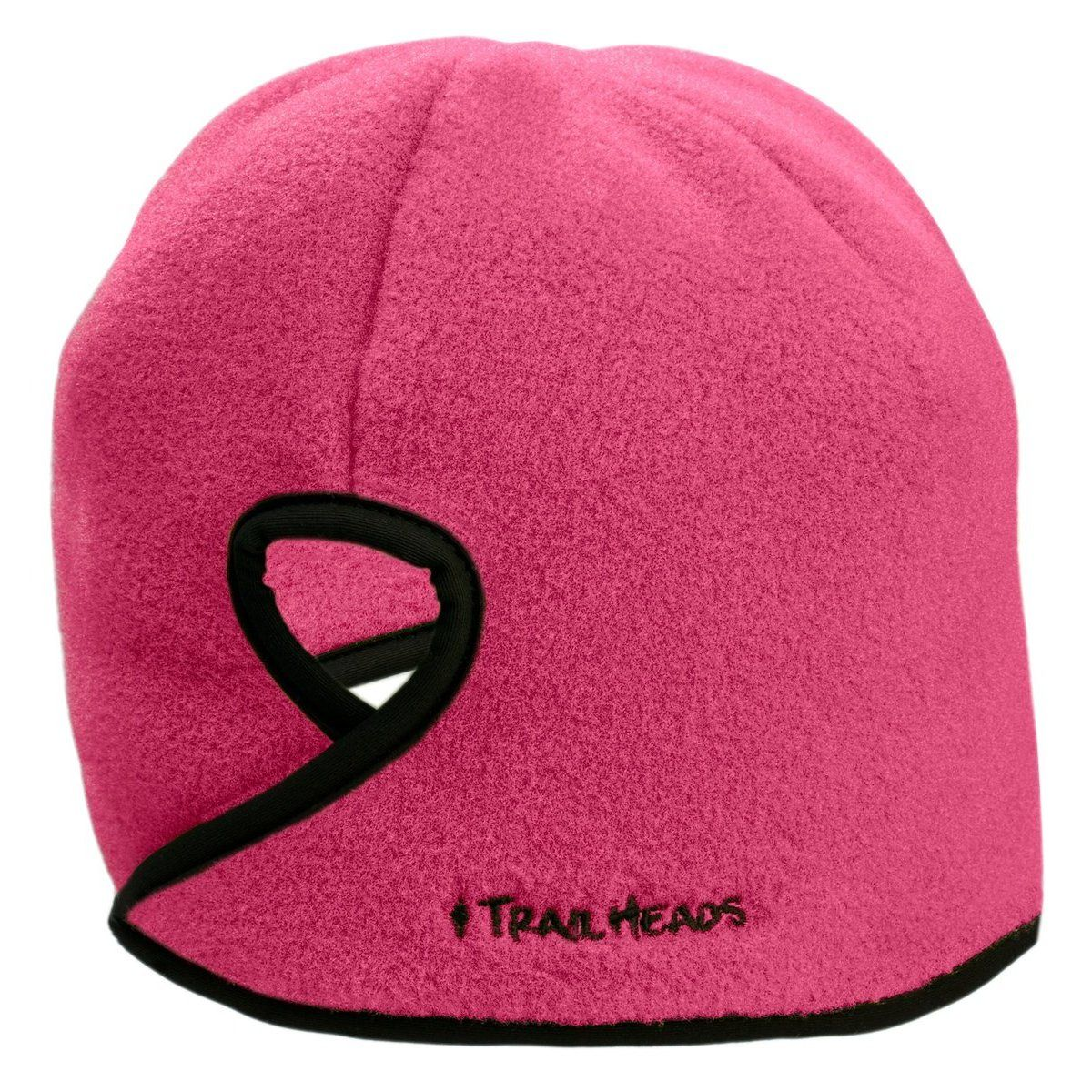TrailHeads Goodbye Girl Ponytail Hat : Ponytail Hats & Headbands