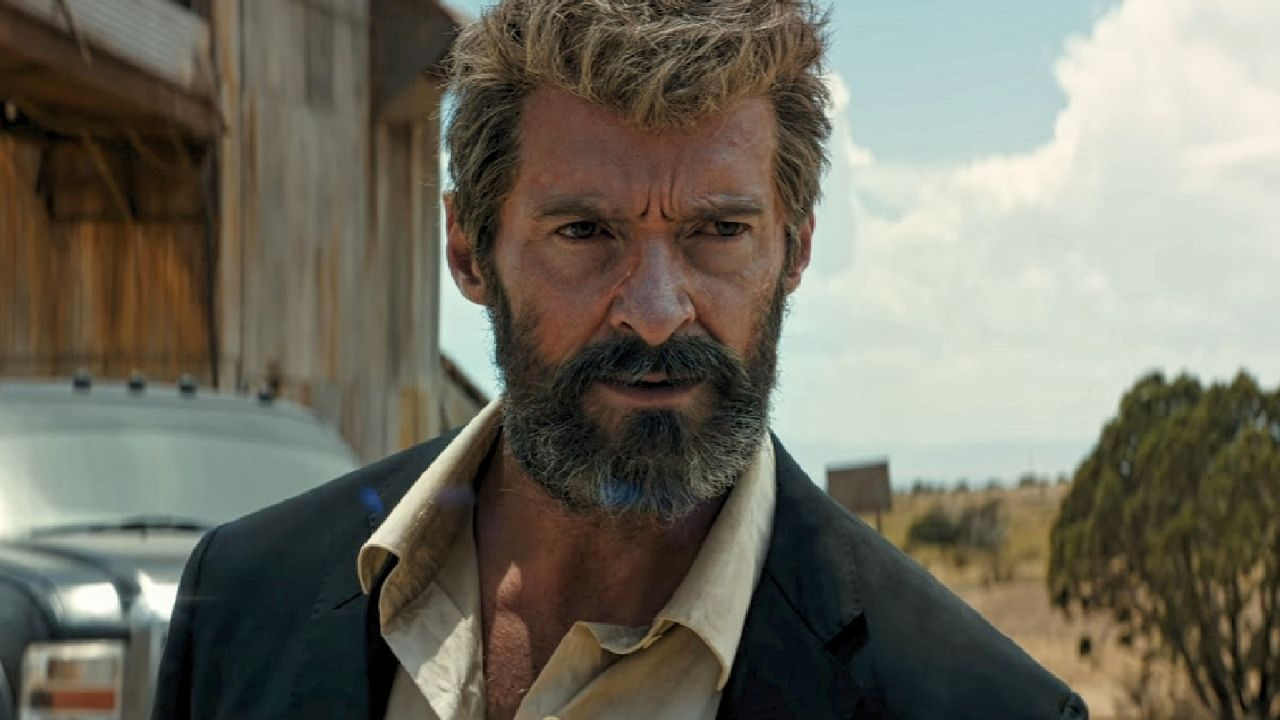 Image result for Hugh Jackman blogspot.com