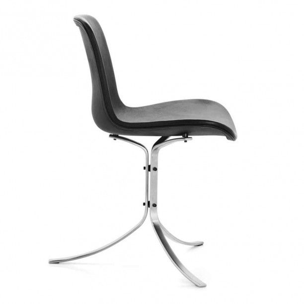 Buying Elegant Office Chairs Simple Office Chairs Lanewstalk