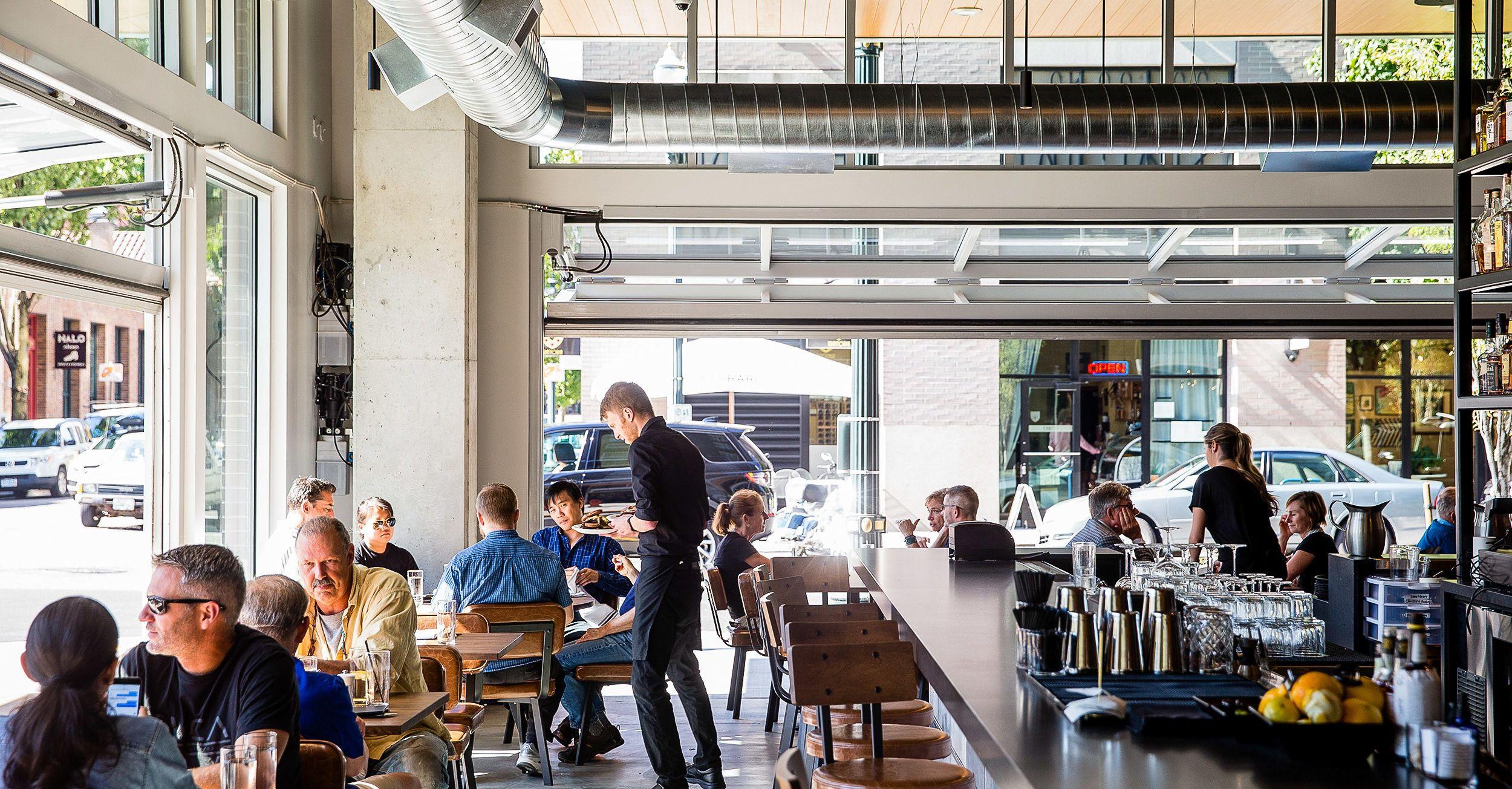 8 best new restaurants in portland oregon portland