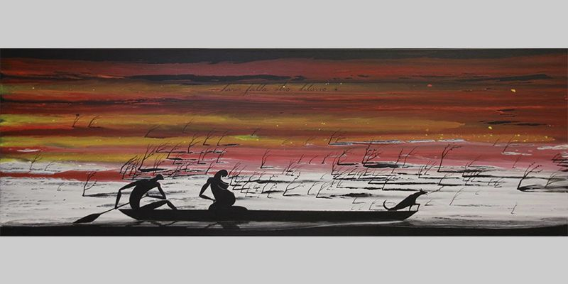 PROYECTO GOALTENDING. YENY CASANUEVA Y ALEJANDRO GONZALEZ. PROYECTO PROCESUAL ART