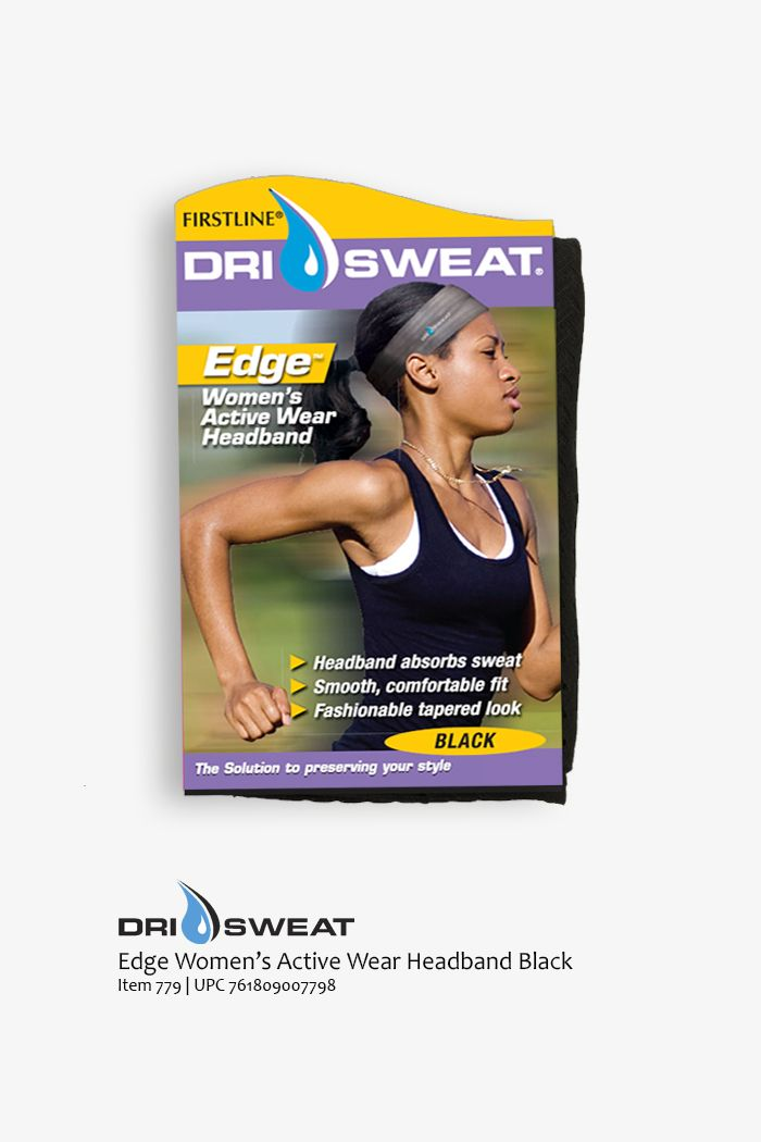 Keep your head cool during exercise. Our  Drisweat  Men s Active Wear   Sports  Cap is the solution to absorbing sweat during your  workout… e2cd095f47d6