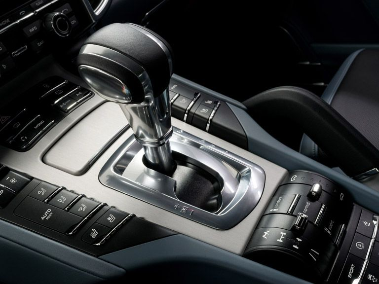 Automatic Vs Manual Transmission Which Is Better For Manual Guide
