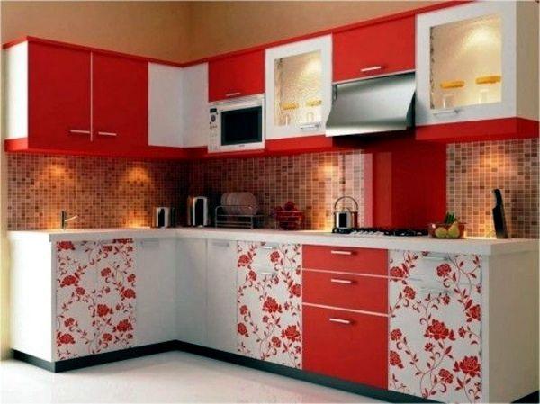 Https Www Google Pl Blank Html Kitchen Modular Modular Kitchen Cabinets Kitchen Furniture Design