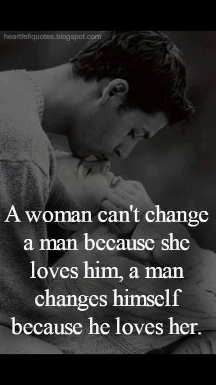 Romantic Love Quotes Her Pinsandra Anna On Women.know Your Worth   Pinterest