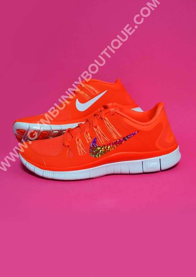 sale retailer 66ac4 ca2b8 Nike shoes Nike roshe Nike Air Max Nike free run Nike 24.99 USD