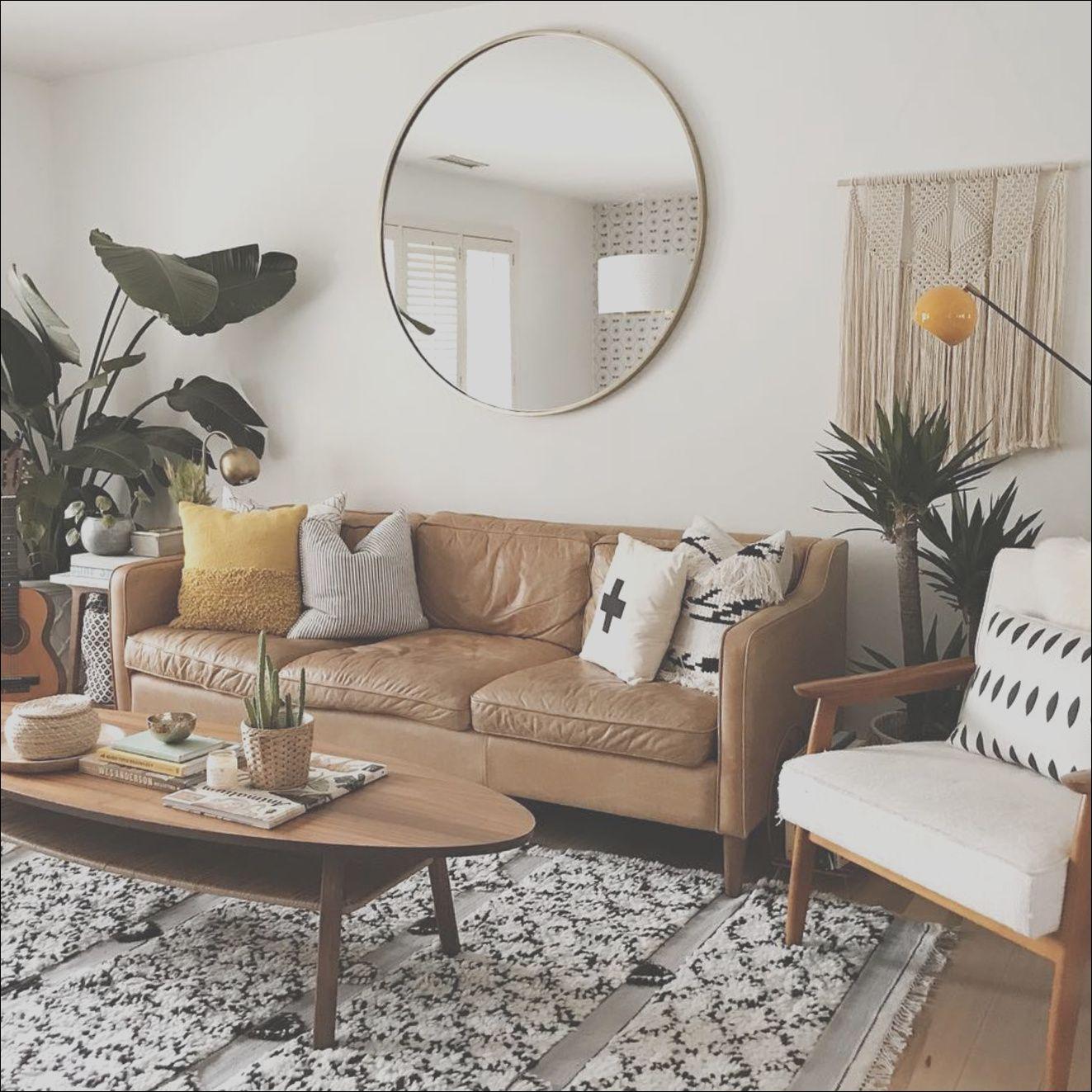 8 Astonishing Best Apartment Living Room Design Gallery In