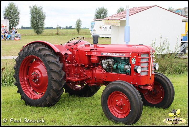 Bolinder Munktell Google Da Ara Tracteur Ancien Tracteur