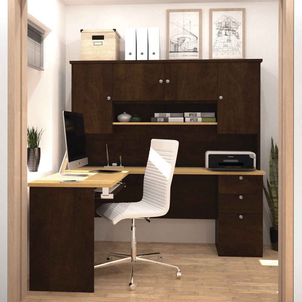 Home Office Furniture: Free Shipping on orders over $45 at ...
