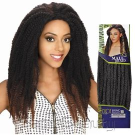 Royal Zury Synthetic Hair Braids Dios Mali Twist Braid