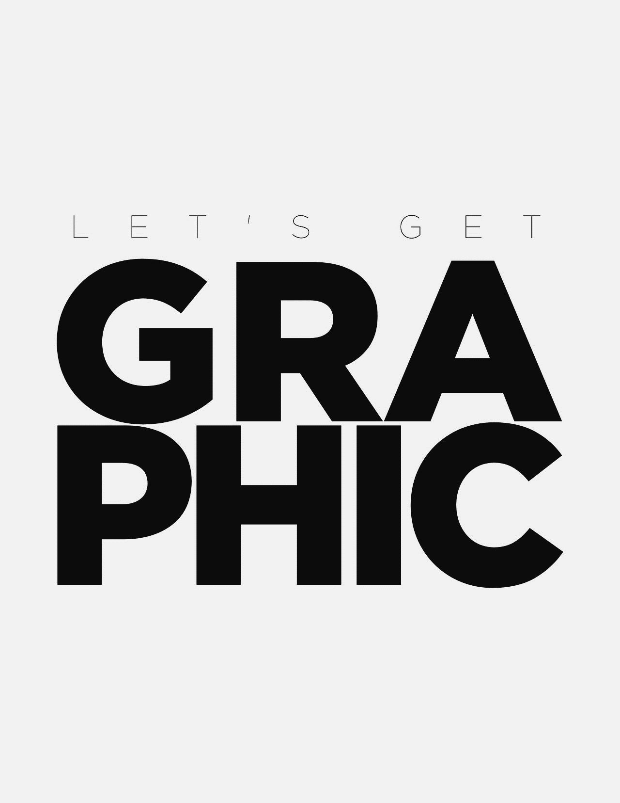 #typo #typography #design #barneybarrett #barney-barrett #youcancallmehitch #minimalism
