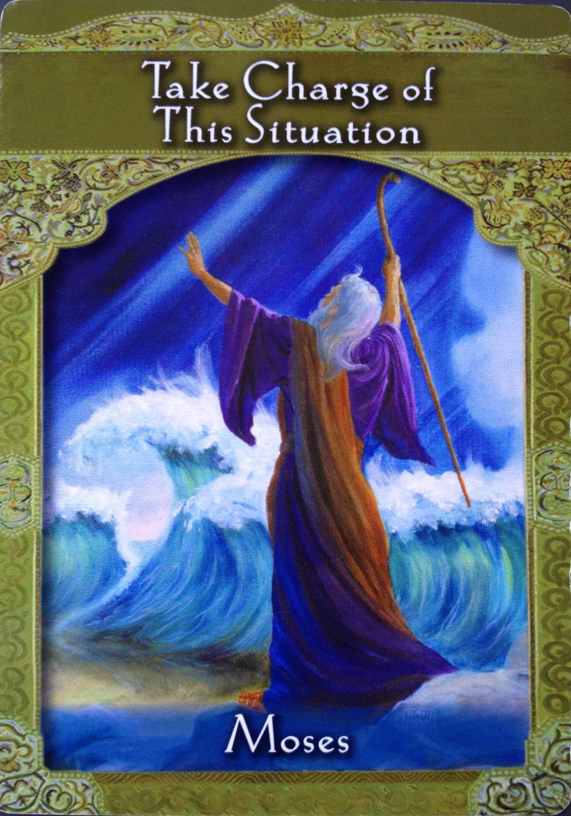#MidWeekReading ~ Thursday 4 Dec 2014: please visit my facebook page to view this reading. Enjoy the rest of your week! Vanda xx #SpiritualGuidance #psychic #oracle #CurrentEnergies
