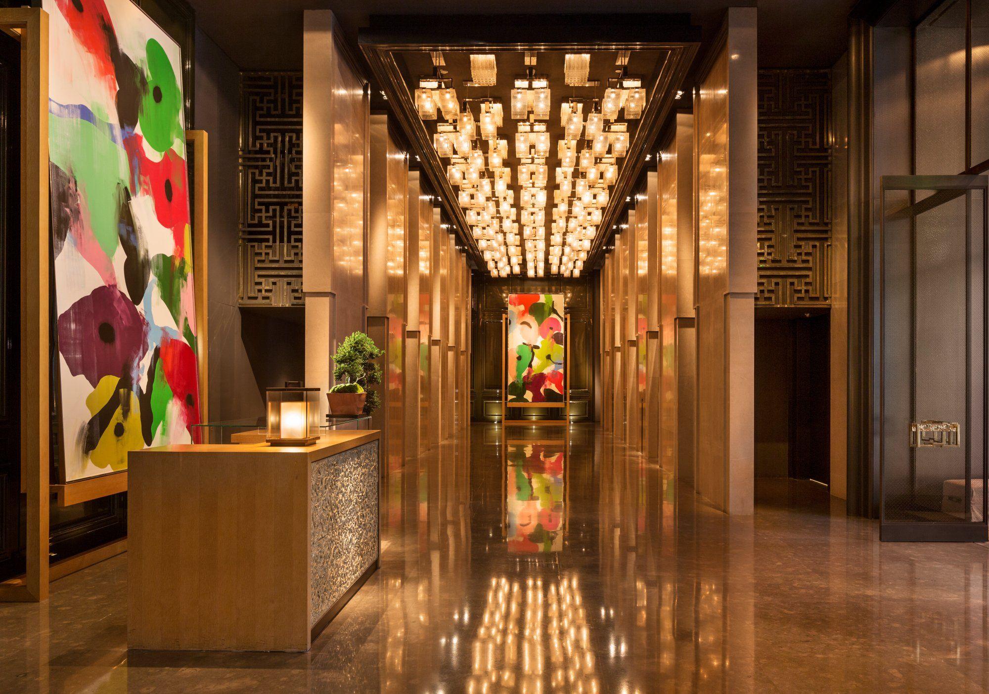 Grand hyatt chengdu updated 2018 hotel reviews price