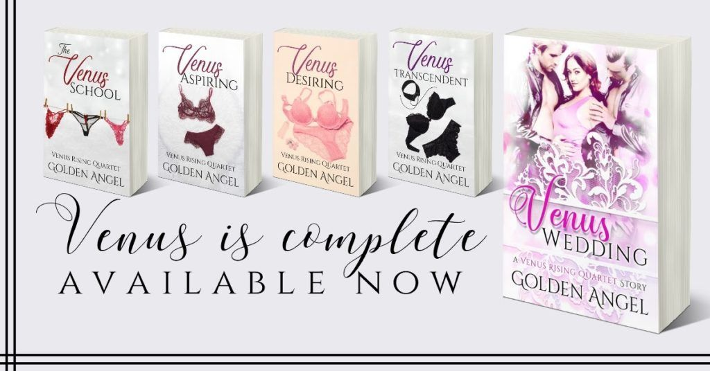 I love romance: NEW RELEASE: VENUS WEDDING (VENUS RISING QUARTET) ...,  #love #QUARTET #RELEASE #RISING #romance #Venus #venusweddings #wedding