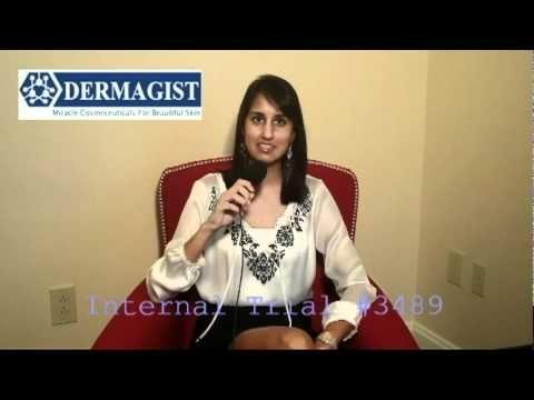 Review of Dermagist Eye Revolution Gel http://www dermagist com/shop/eye revolution gel html
