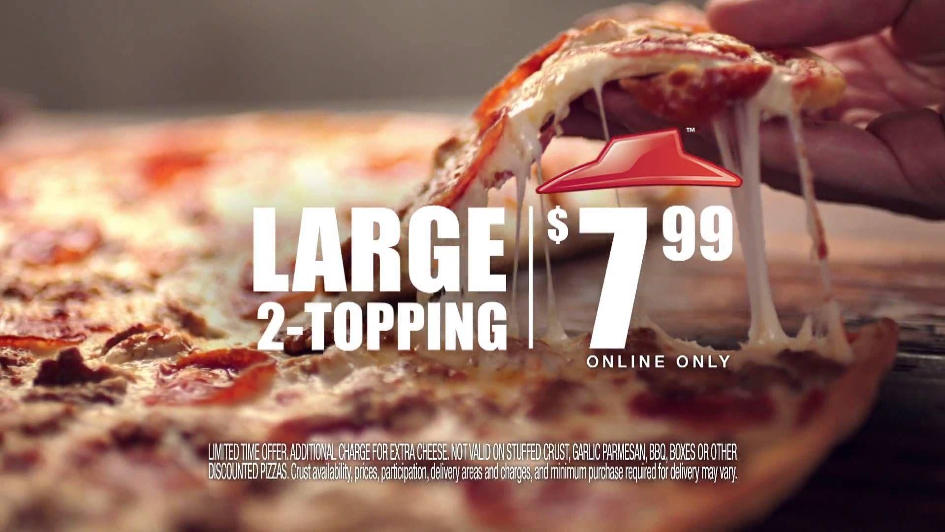 Картинки по запросу Pizza Hut Commercial   Картинки