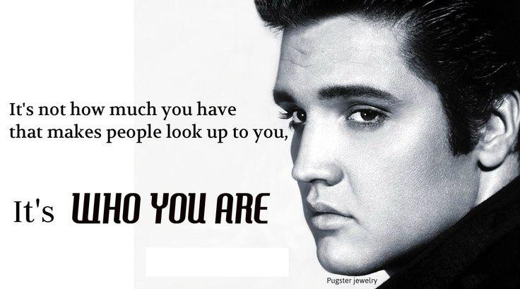 Don't Cry Daddy Elvis Presley Elvis Presley Elvis Presley Extraordinary Elvis Presley Quotes