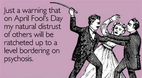 Funny April Fools Sayings Bing Images April Fool Quotes April Fools Day Best April Fools