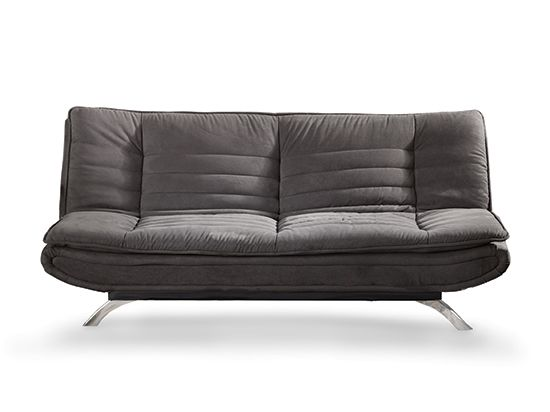Dania Sleeper Sofas Quality Scotland Facebook I Have This Futon. Love It! Super Comfy For A Futon And ...