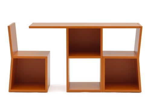 practical multifunction furniture. Table That Converts Into And Two Chairs Pretty Cool For A Tiny Home Practical Multifunction Furniture D