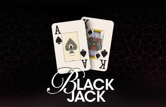 Pin oleh Angpaohoki di http://angpauhoki.tk | Blackjack ...