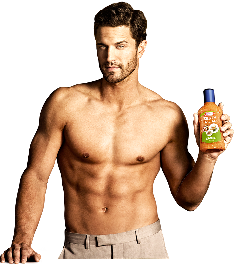 Italian Hotties Ideal kraft zesty italian guy!! love these commercials!!!! | hotties and