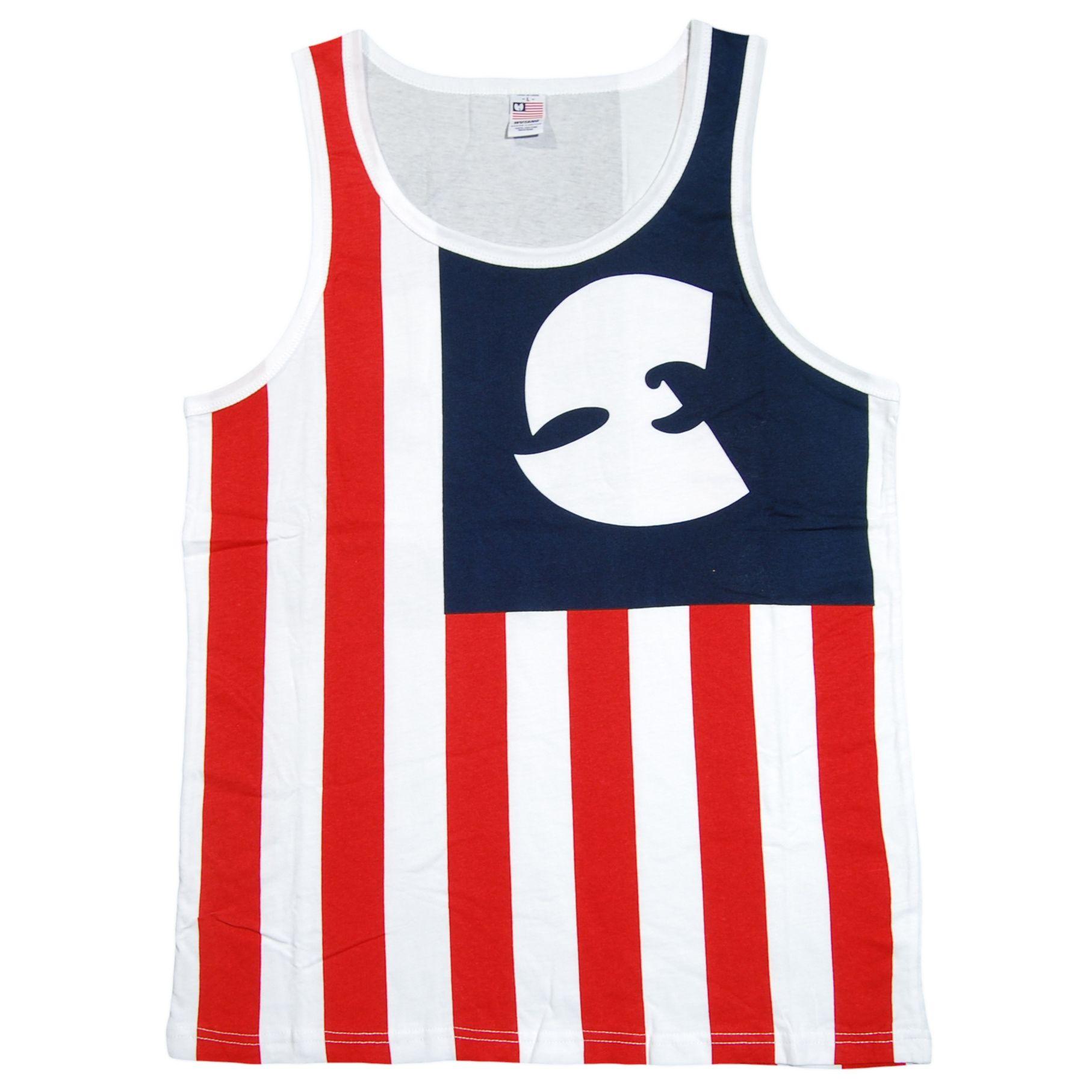 Meish Me Tees Custom T Shirt Printing Toronto Joe Maloy
