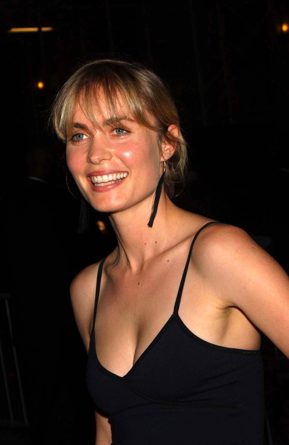 Pictures Radha Mitchell nude photos 2019
