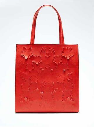 478d7556c00 jewelry   accessories handbags banana-republic   bags   Pinterest ...