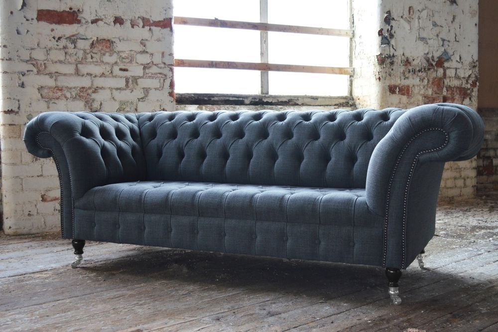 Slate grey sofa best 25 dark grey couches ideas on for Slate grey sectional sofa