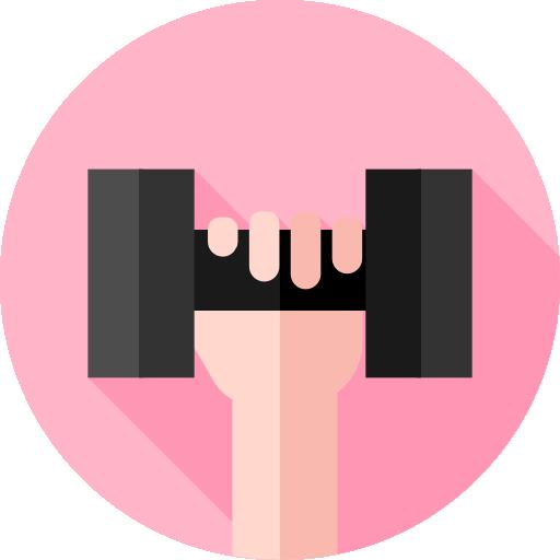 Exercise Free Vector Icons Designed By Freepik Free Icons Gym Icon Vector Icon Design