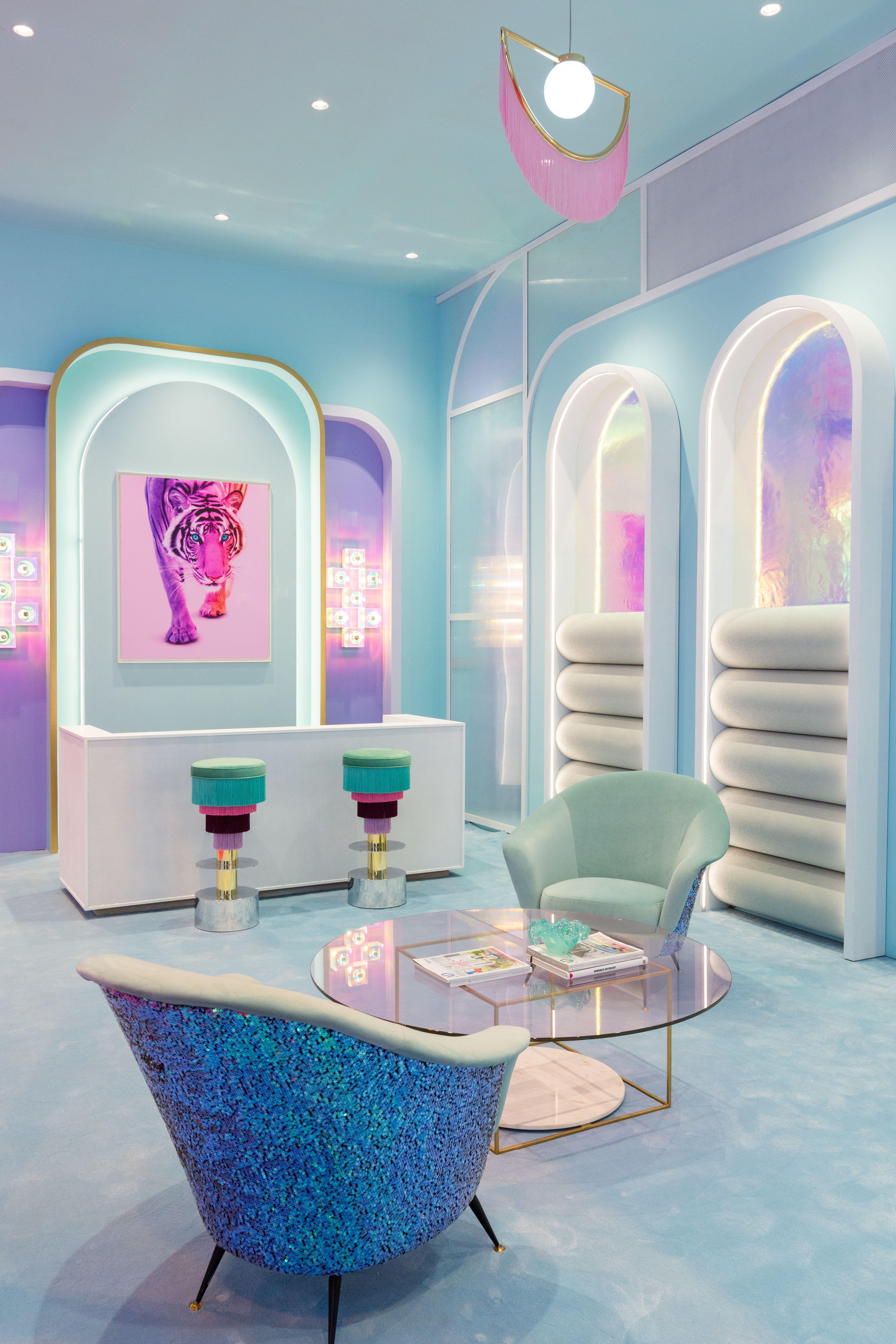 Neon De Decoration Interieur Épinglé par nina sur houses en 2020 | intérieur art déco