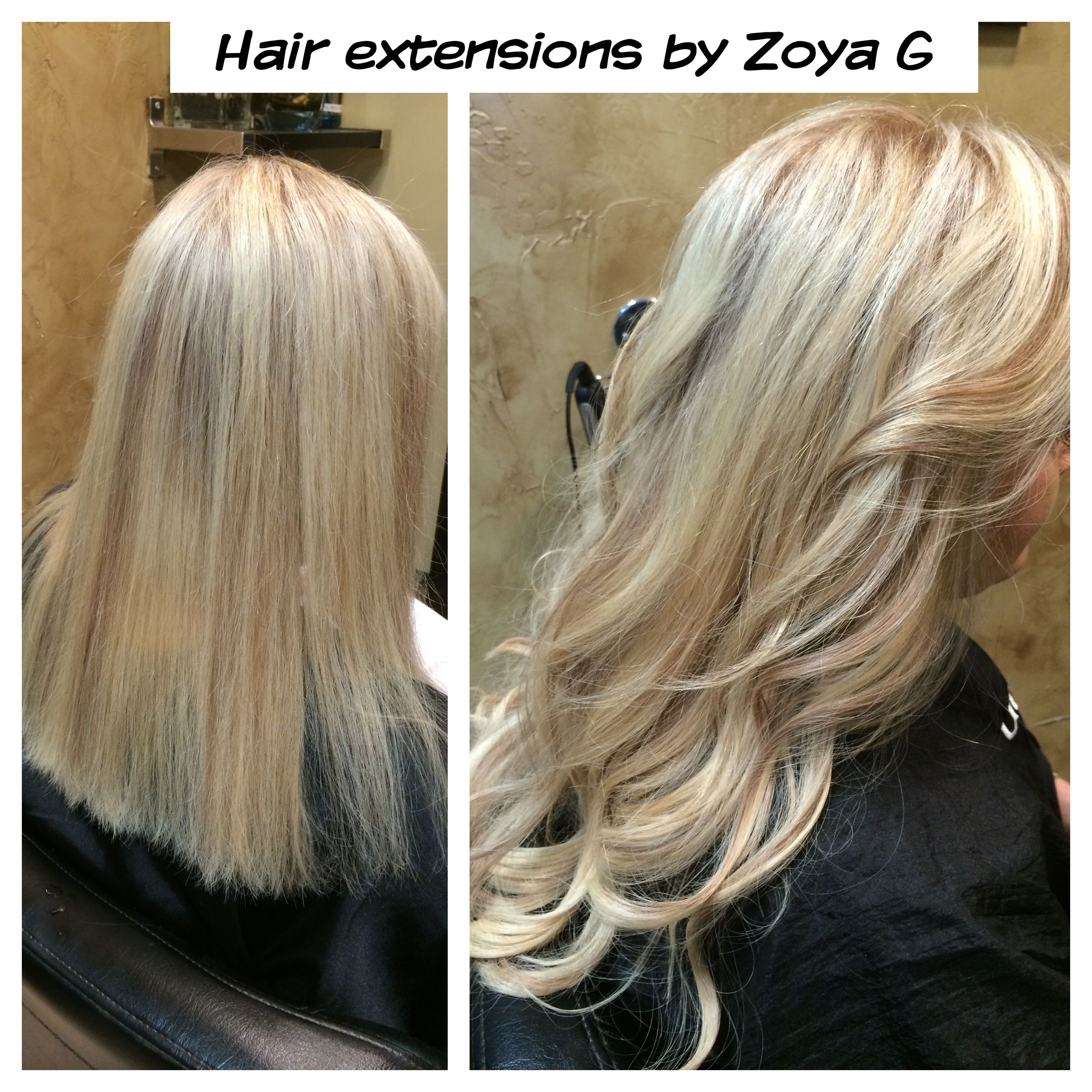 The best hair extensions expert in dallas texas hair extensions the best hair extensions expert in dallas texas pmusecretfo Choice Image