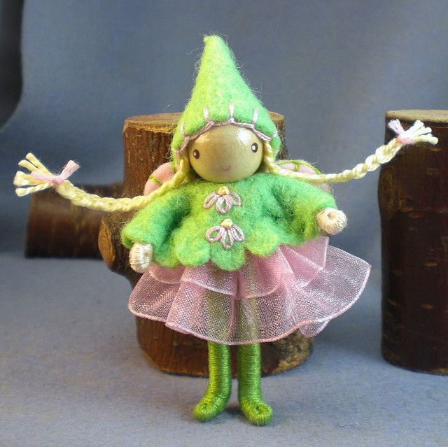 bendy doll | Flickr - Photo Sharing!