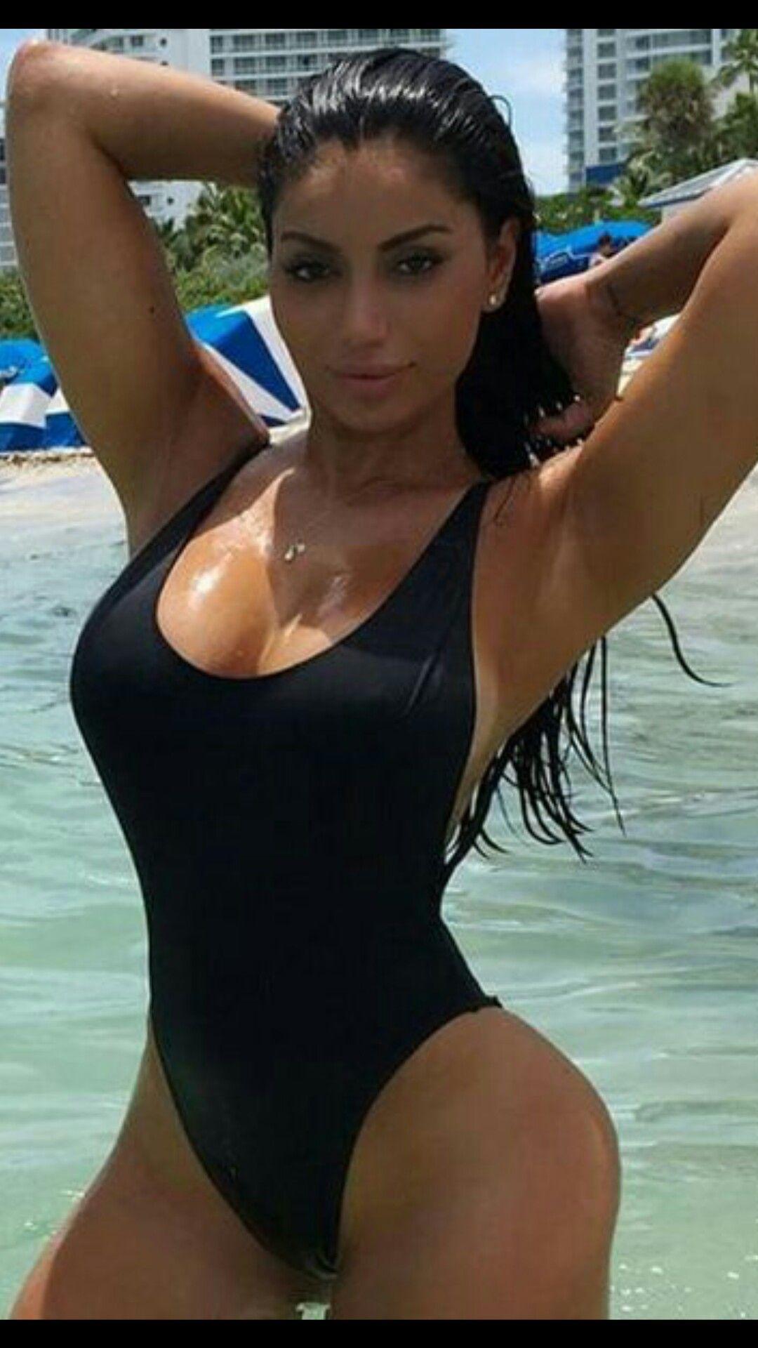 ceaba302e0bd9 Pin on Lingerie   bikinis