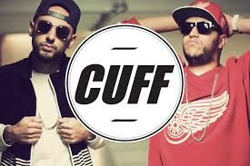 This year CUFF returns to Sankeys Ibiza every Monday from May 25 – September 28.