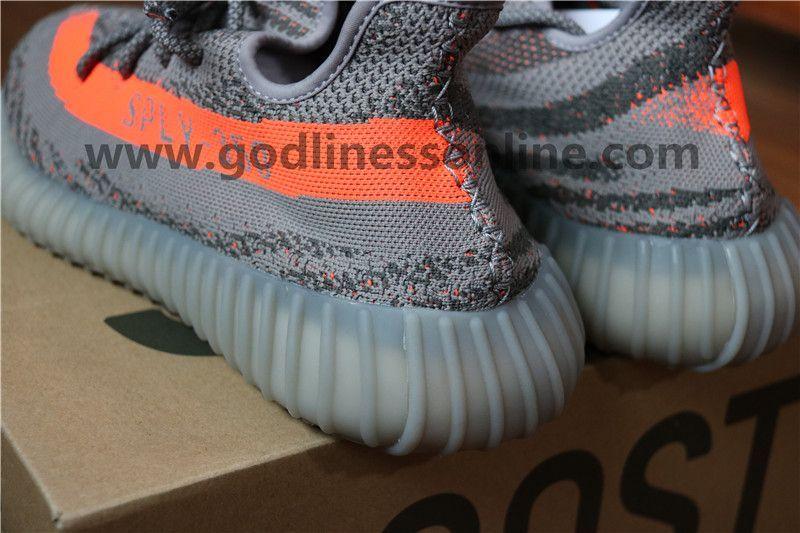 917415ba480f5 Adidas Yeezy Boost 350 V2 Beluga New York Fashion