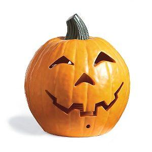 Hsn halloween