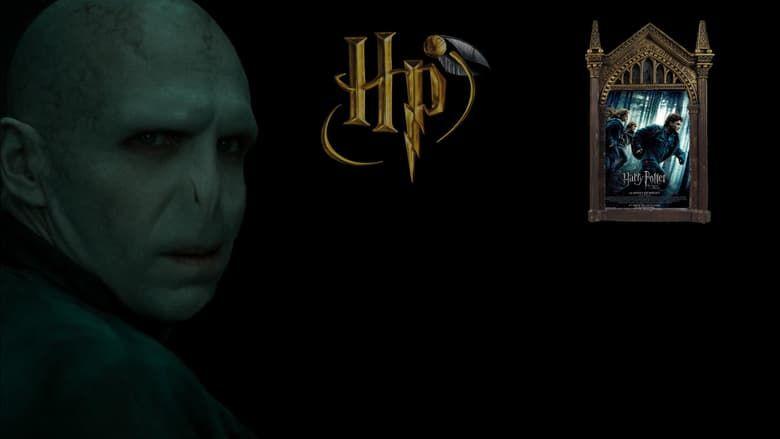 Harry Potter 1 Ganzer Film