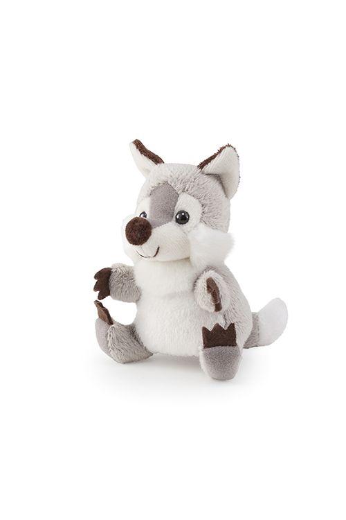Puppet29891magicforesttoystrudiTrudi Wolf The Finger Wolf The NnOk0wPX8