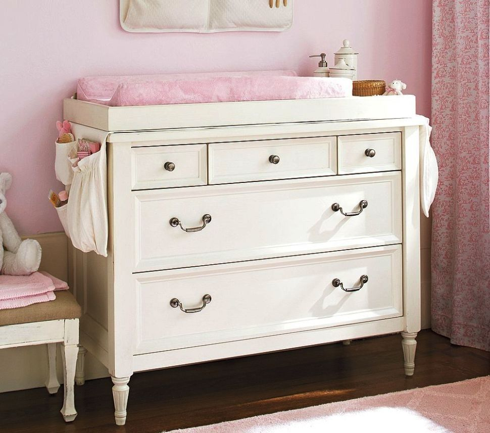 changing table dresser ikea changing table dresser. Black Bedroom Furniture Sets. Home Design Ideas