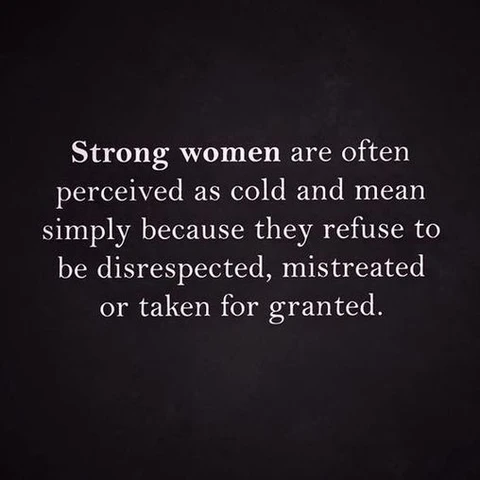 15 Powerful Strong Women Quotes - Strong Wise Inspirational Quotes
