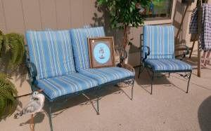 Fort Wayne Furniture Craigslist Furniture Pinterest