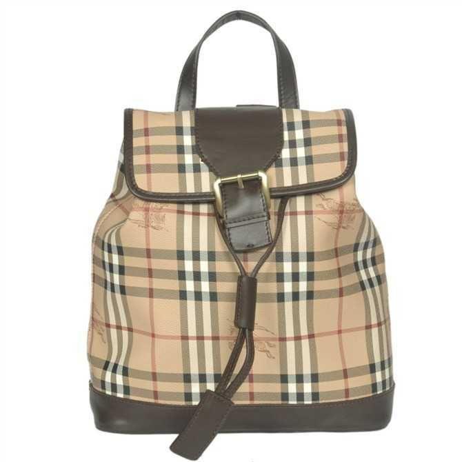 Beautiful Burberry Backpack Designer Bags 1101 online  7be1272f824cd