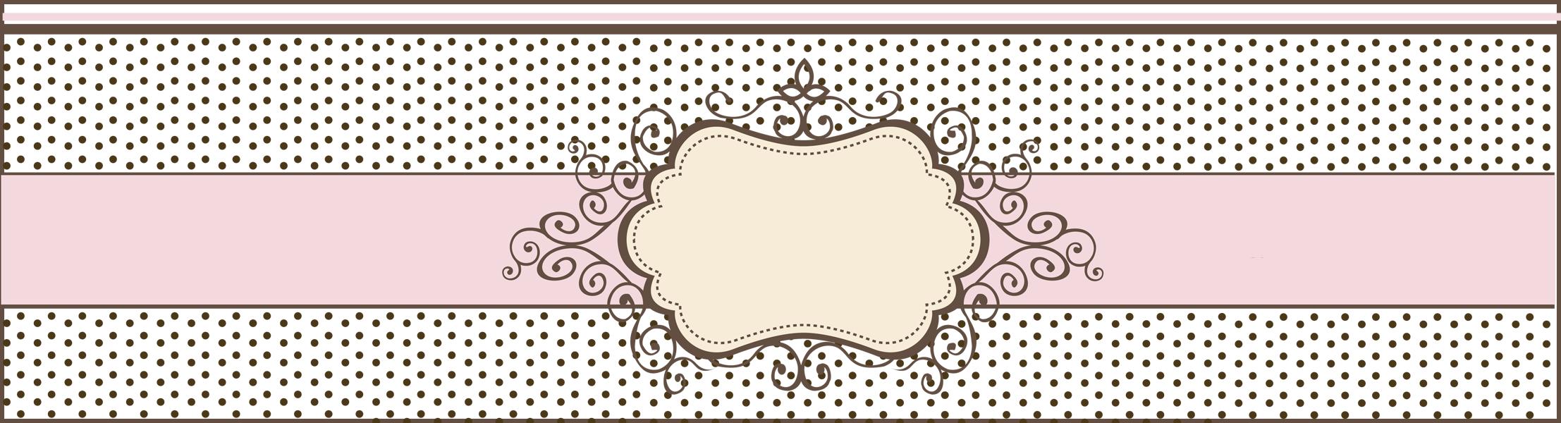 ثيمات جاهزة للتصميم Artwork Cards Art Drawings
