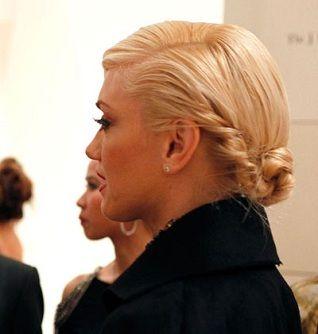 Astonishing 1000 Images About Hair On Pinterest Short Hairstyles For Black Women Fulllsitofus