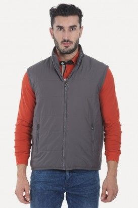 Mens winter jackets online