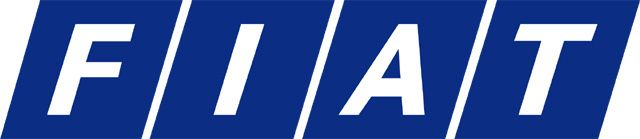 Fiat Logo 1968 640x139 Jpg 640 139