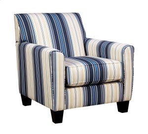 9470321 In By Ashley Furniture In Plymouth, WI   Accent Chair